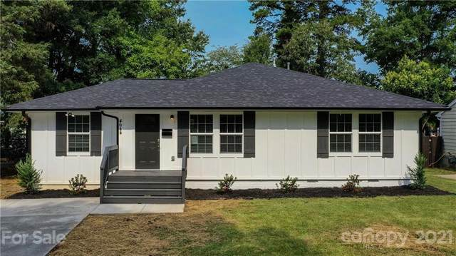 4644 Connecting Road, Charlotte, NC 28209 (#3768838) :: SearchCharlotte.com