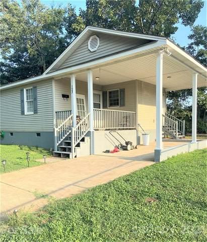 123 Lackey Street, Kings Mountain, NC 28086 (#3768843) :: Carolina Real Estate Experts