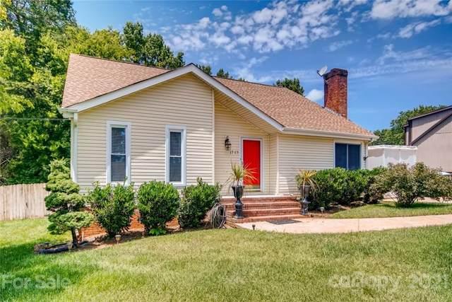 1717 Windyrush Lane, Gastonia, NC 28054 (#3768856) :: Besecker Homes Team
