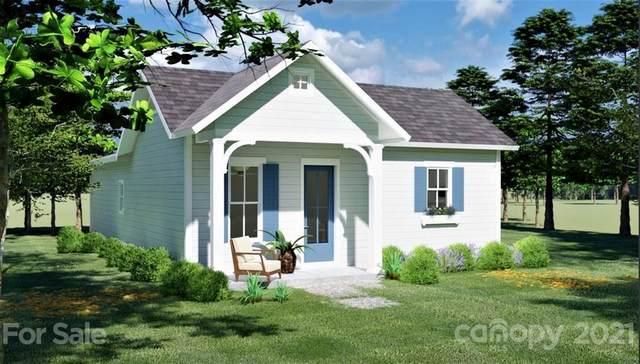 19411 Center Street, Cornelius, NC 28031 (#3768874) :: LePage Johnson Realty Group, LLC