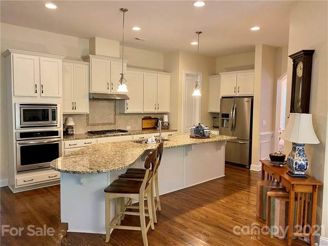 1014 Onyx Lane #40, Indian Trail, NC 28079 (#3768928) :: Stephen Cooley Real Estate Group