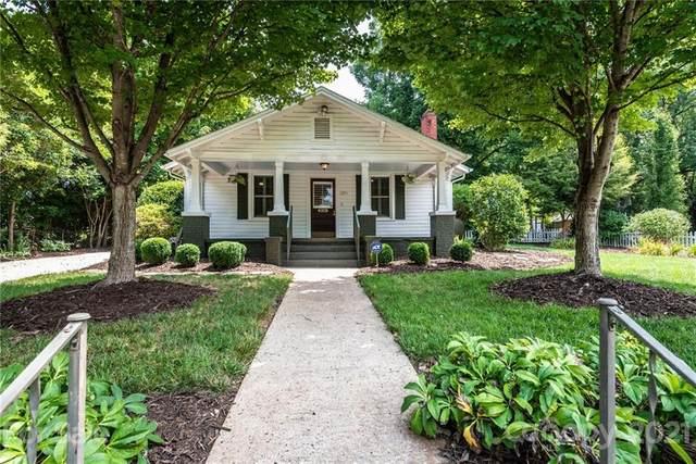 1336 14th Street NE, Hickory, NC 28601 (#3768936) :: Mossy Oak Properties Land and Luxury