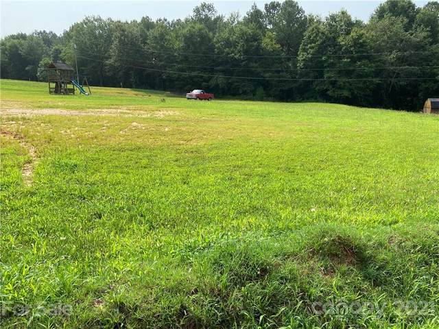 246 Roseborough Road, Grover, NC 28073 (#3768947) :: Carolina Real Estate Experts