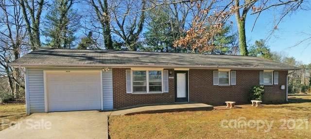 2205 23rd Street Place NE, Hickory, NC 28601 (#3768985) :: Carolina Real Estate Experts