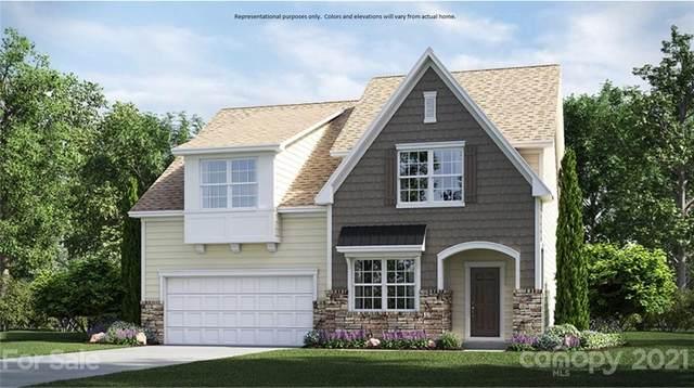 16535 Lakeside View Lane #55, Charlotte, NC 28278 (#3768986) :: DK Professionals