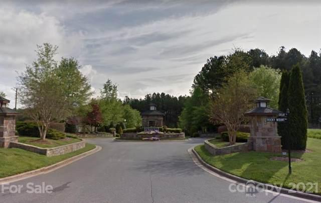 6084 Plantation Pointe Drive, Granite Falls, NC 28630 (#3769000) :: Home and Key Realty