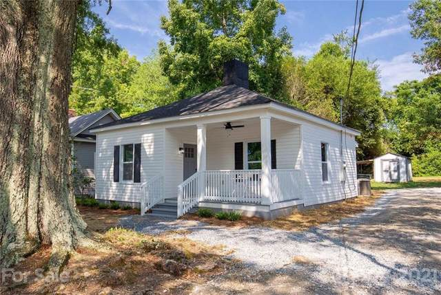 209 Columbia Avenue, Rock Hill, SC 29730 (#3769061) :: The Snipes Team | Keller Williams Fort Mill