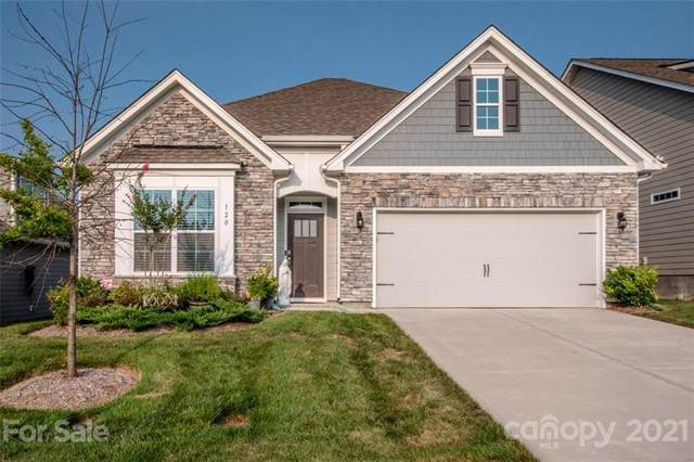 120 Boatwright Lane, Mooresville, NC 28117 (#3769121) :: Carolina Real Estate Experts