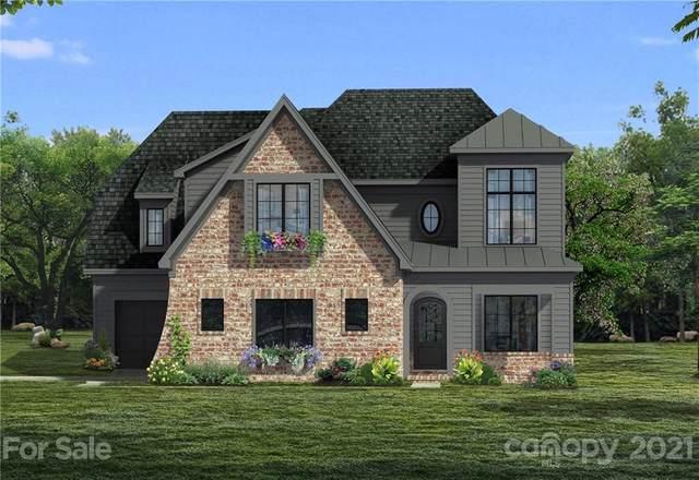 2305 Ethan Way, Weddington, NC 28104 (#3769133) :: MOVE Asheville Realty