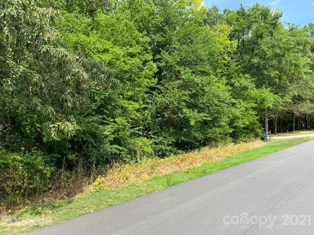 1185 Aspen Way #17, Concord, NC 28027 (#3769156) :: Robert Greene Real Estate, Inc.