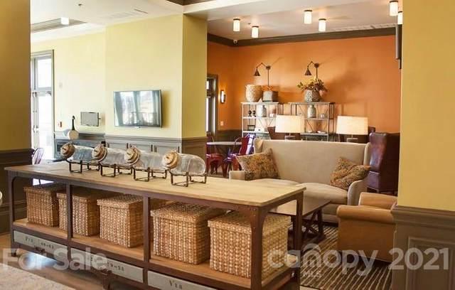 3031 Deep River Way #1619, Waxhaw, NC 28173 (#3769175) :: Mossy Oak Properties Land and Luxury