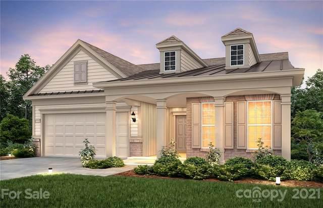 941 Sunrise Lane, Fort Mill, SC 31701 (#3769182) :: Carolina Real Estate Experts