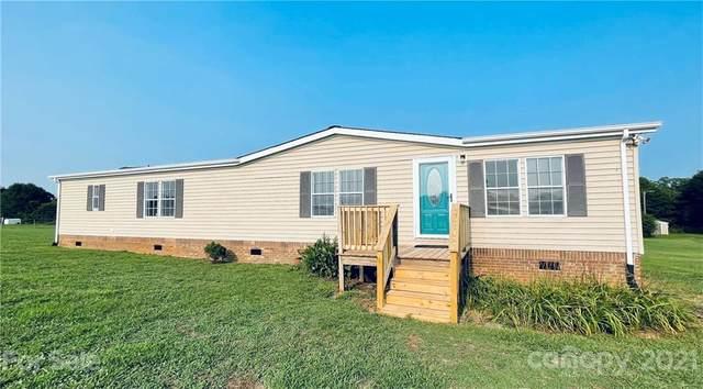 131 Farmway Lane, Polkville, NC 28150 (#3769409) :: Carolina Real Estate Experts