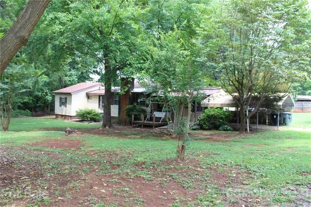5336 Idaho Lane, Concord, NC 28027 (#3769454) :: LePage Johnson Realty Group, LLC