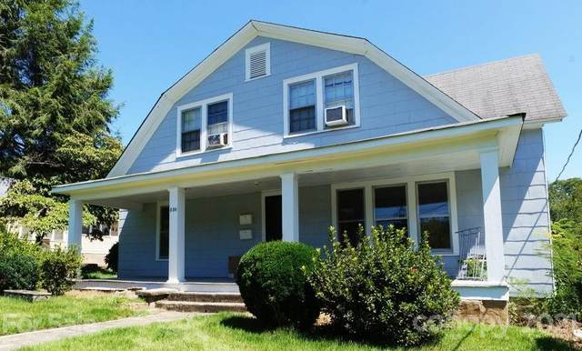 330 8th Ave Drive NW, Hickory, NC 28601 (#3769480) :: Robert Greene Real Estate, Inc.