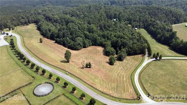 23.61 Acres Blackwood Road, Columbus, NC 28722 (#3769482) :: MOVE Asheville Realty