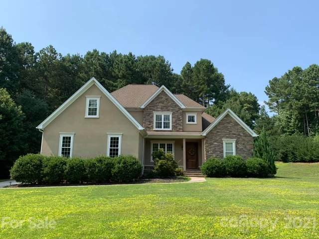123 Waterbury Drive, Mooresville, NC 28117 (#3769494) :: Carolina Real Estate Experts