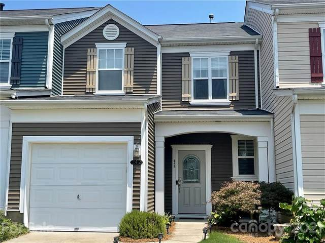 142 Council House Road, Fort Mill, SC 29708 (#3769495) :: LePage Johnson Realty Group, LLC