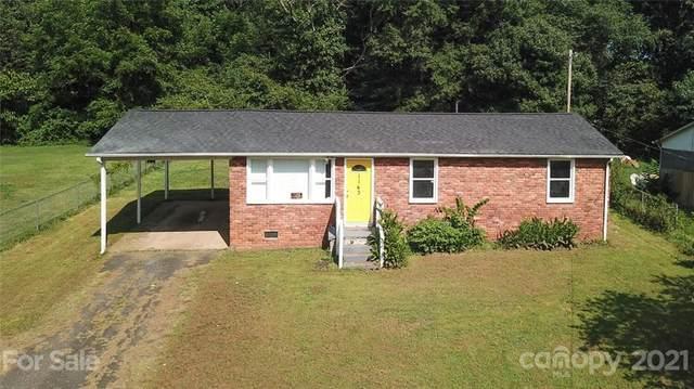1143 Rita Avenue, Statesville, NC 28677 (#3769669) :: DK Professionals