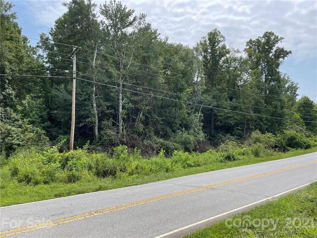 000 Hudson Cajah Mountain Road, Hudson, NC 28638 (#3769828) :: Stephen Cooley Real Estate Group
