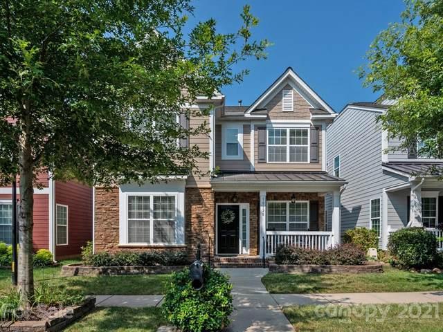 10128 Elizabeth Crest Lane, Charlotte, NC 28277 (#3769869) :: Willow Oak, REALTORS®