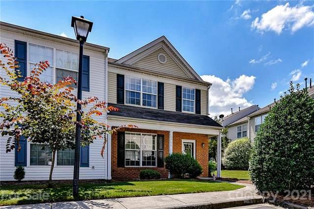 6966 Rothchild Drive, Charlotte, NC 28270 (#3769873) :: LePage Johnson Realty Group, LLC