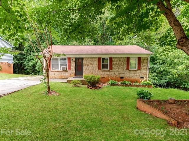 612 Colebrook Drive, Gastonia, NC 28052 (#3769968) :: Robert Greene Real Estate, Inc.