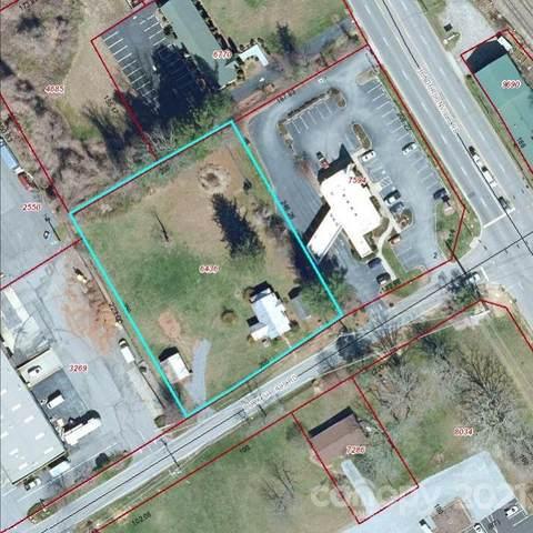28 Buck Shoals Road, Arden, NC 28704 (#3770036) :: Home Finder Asheville