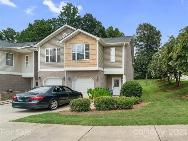 104 Sherman Oaks Lane #20, Mooresville, NC 28115 (#3770081) :: The Mitchell Team