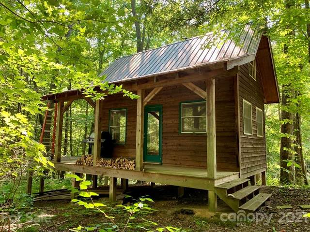 99999 Chimney Rock Road, Hendersonville, NC 28792 (#3770159) :: Stephen Cooley Real Estate Group