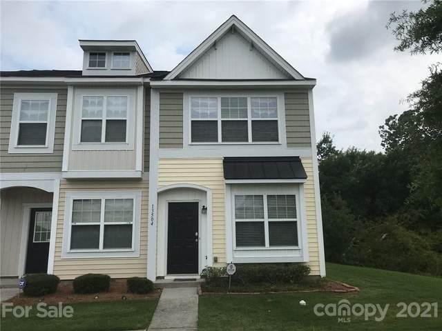 13504 Calloway Glen Drive, Charlotte, NC 28273 (#3770192) :: Carmen Miller Group