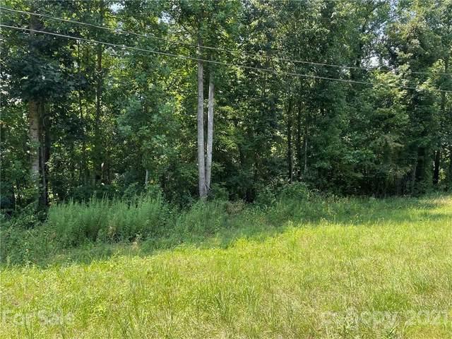 1  13-33 Todd Place, Newton, NC 28658 (#3770220) :: Mossy Oak Properties Land and Luxury
