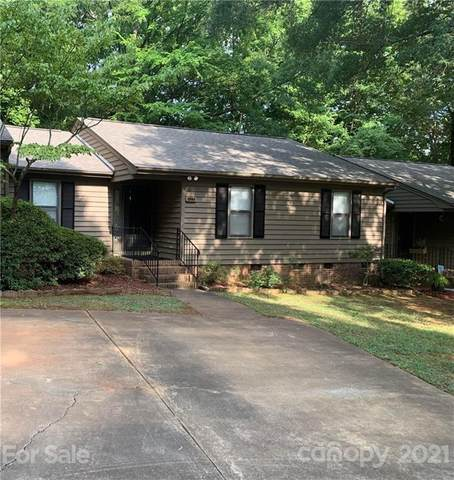 1004 Cranberry Circle, Fort Mill, SC 29715 (#3770261) :: The Mitchell Team