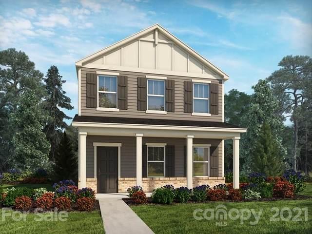 522 Nixon Road, Belmont, NC 28012 (#3770291) :: Carver Pressley, REALTORS®
