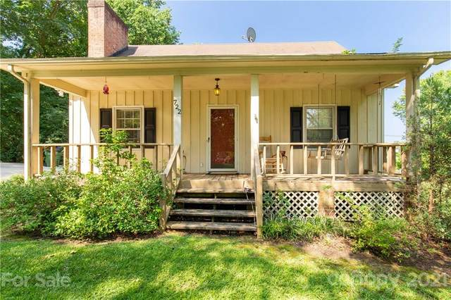722 Rugby Road, Lancaster, SC 29720 (#3770313) :: Stephen Cooley Real Estate Group