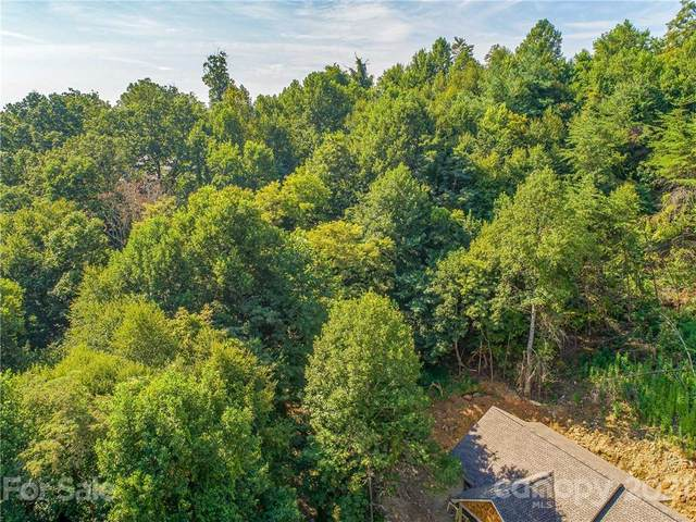 161 Glen Eagles Lane #161, Mills River, NC 28759 (#3770361) :: Mossy Oak Properties Land and Luxury