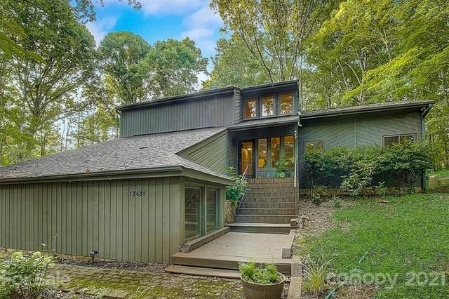 13631 Woody Point Road, Charlotte, NC 28278 (#3770391) :: LePage Johnson Realty Group, LLC