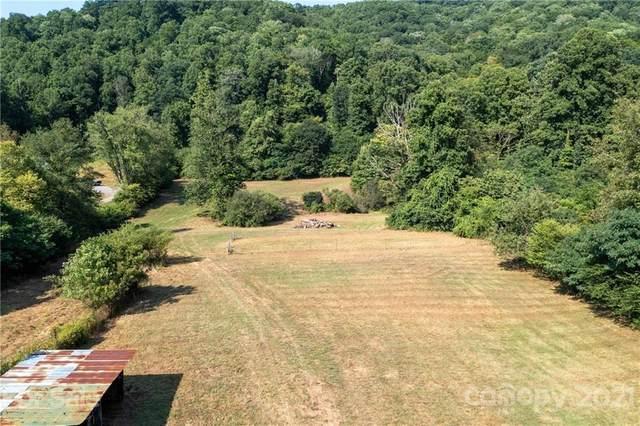 307 Cattail Creek Road, Burnsville, NC 28714 (#3770419) :: Rhonda Wood Realty Group