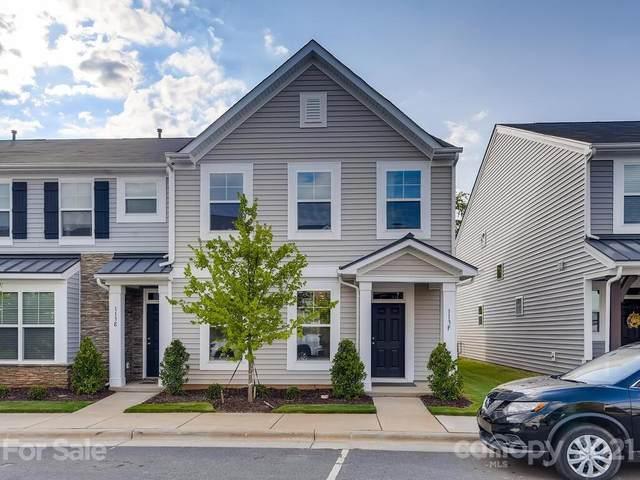 113 Synandra Drive F, Mooresville, NC 28117 (#3770452) :: Carolina Real Estate Experts