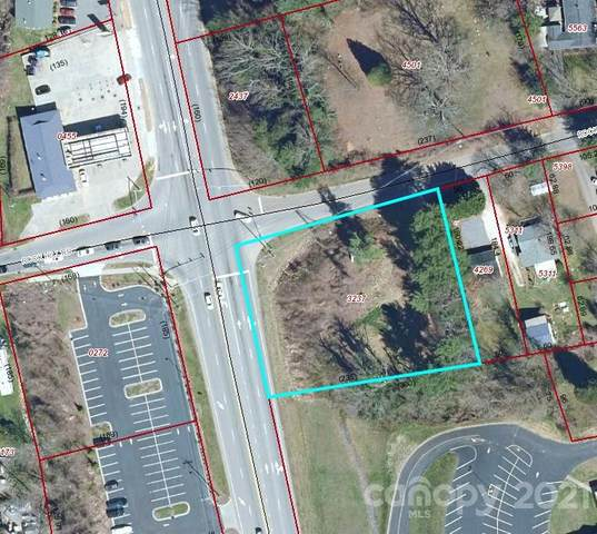 1302 Sweeten Creek Road, Asheville, NC 28803 (#3770480) :: Caulder Realty and Land Co.