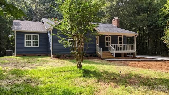 1041 Twin Lakes Road, Rock Hill, SC 29732 (#3770481) :: Carolina Real Estate Experts
