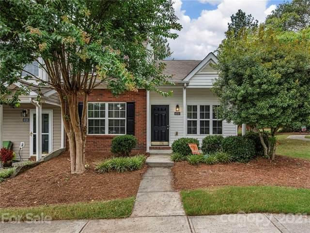 4030 Ashby Lane, Indian Land, SC 29707 (#3770517) :: Robert Greene Real Estate, Inc.
