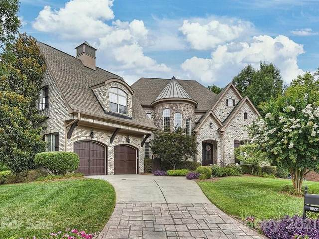 9028 Kirkley Court, Charlotte, NC 28277 (#3770523) :: Homes with Keeley | RE/MAX Executive