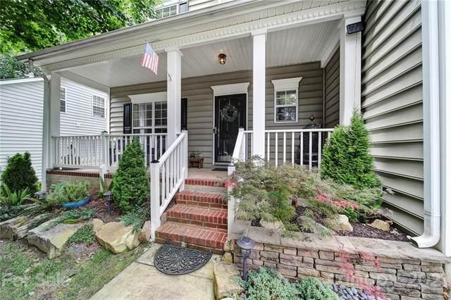 15134 Rothesay Drive, Charlotte, NC 28277 (#3770562) :: Robert Greene Real Estate, Inc.