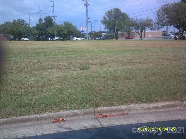 1789 Dickerson Boulevard, Monroe, NC 28110 (#3770563) :: MartinGroup Properties