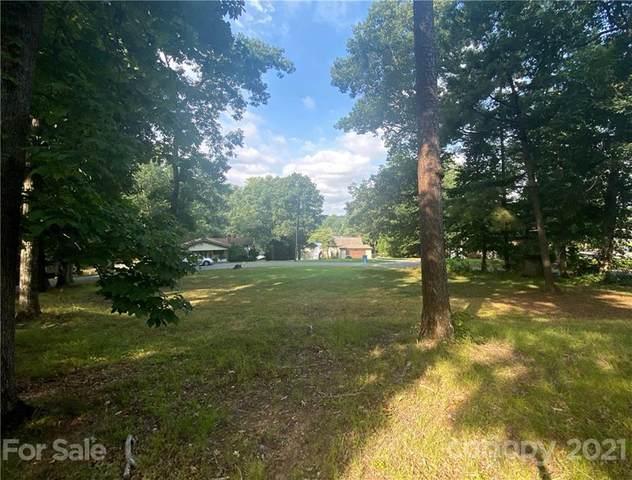 475 Hughes Boulevard, Hickory, NC 28601 (#3770636) :: SearchCharlotte.com