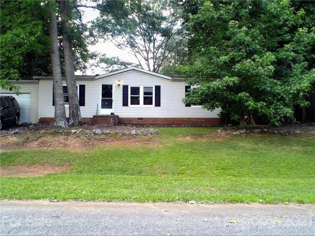 3411 Stony Brook Circle, Newton, NC 28658 (#3770730) :: Puma & Associates Realty Inc.