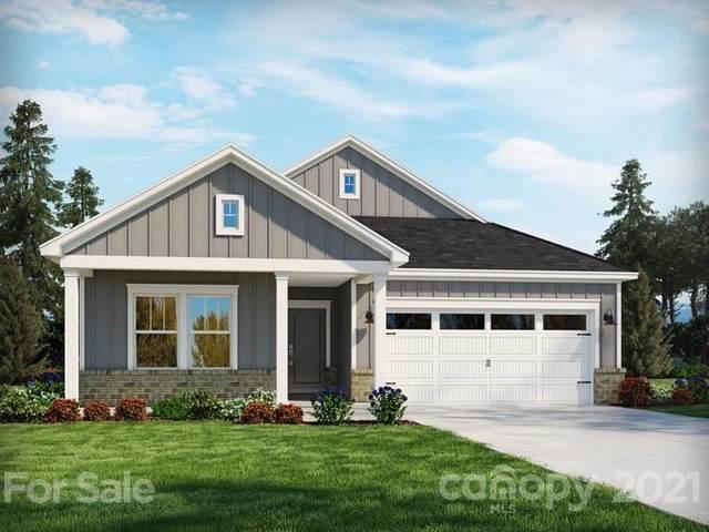 9027 Myrna Drive, Gastonia, NC 28056 (#3770750) :: DK Professionals