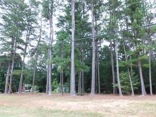 0 Old Friendship Road, Rock Hill, SC 29731 (#3770780) :: Carolina Real Estate Experts