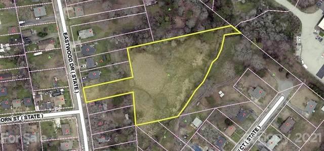 899 Eastwood Drive, Rock Hill, SC 29730 (#3770864) :: Carolina Real Estate Experts